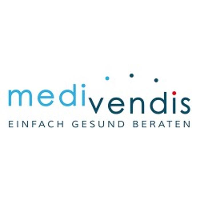 Bild zu medivendis oHG in Kirchheim bei München