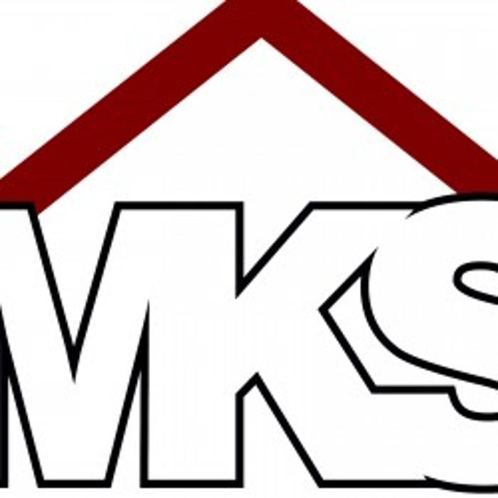 Bild zu MKS Abbruch Berlin GmbH in Berlin