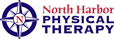 North Harbor Physical Therapy - Lakewood, WA 98498 - (253)722-5511 | ShowMeLocal.com