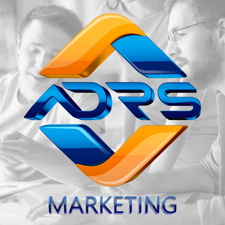 ADRS Marketing
