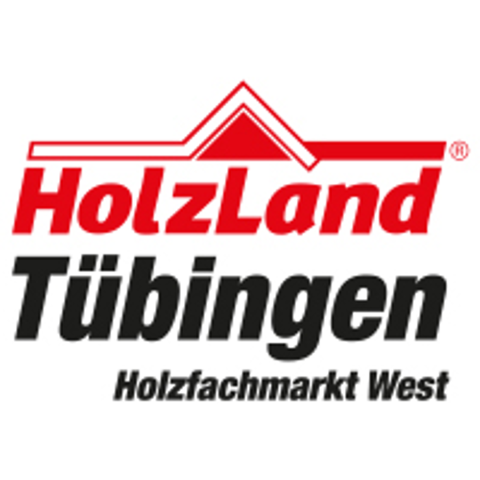 Bild zu HolzLand Tübingen in Tübingen