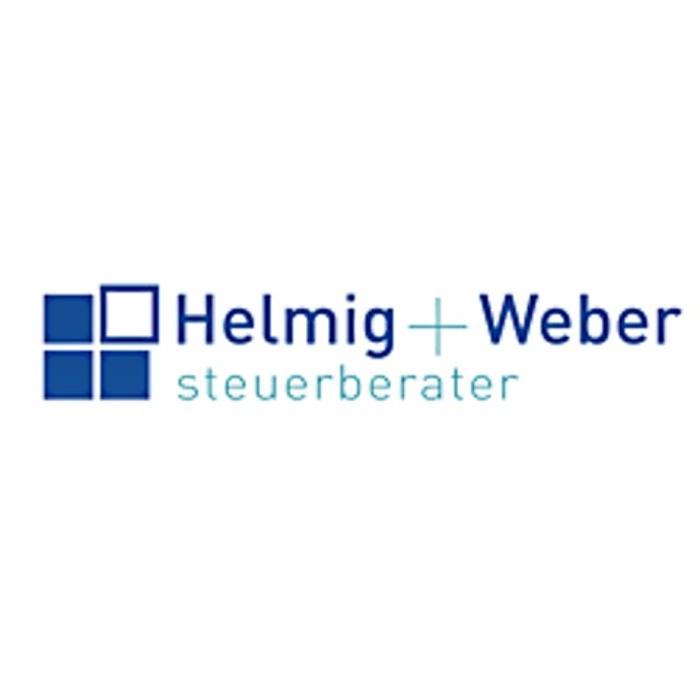 Bild zu Helmig + Weber Steuerberater, PartGmbB in Hanau