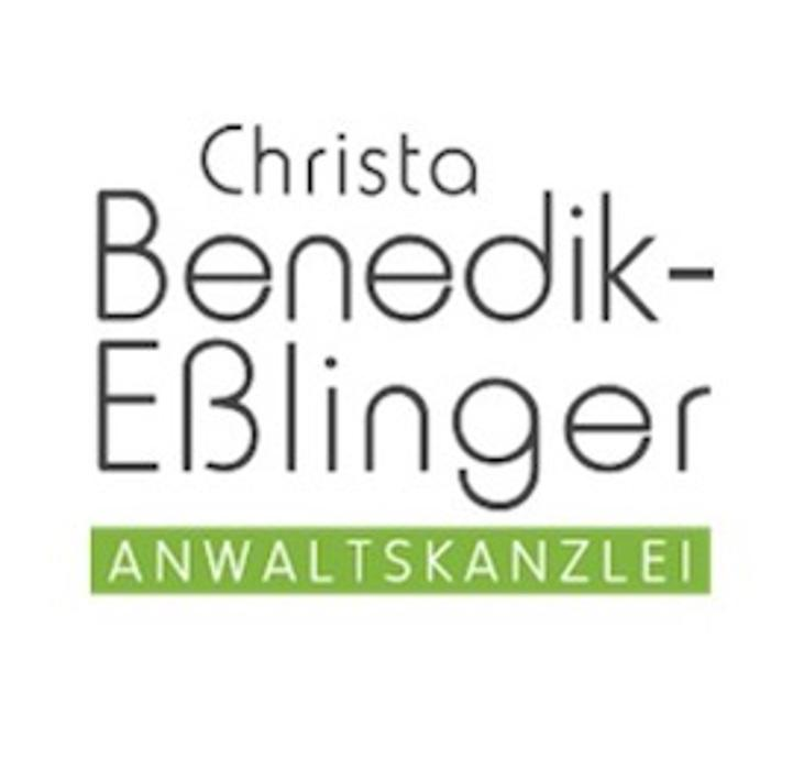 Bild zu C. Benedik-Eßlinger - Mediatorin in Friedberg in Hessen