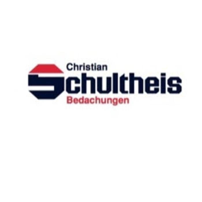 Bild zu Christian Schultheis Dachdeckermeister in Bruchköbel