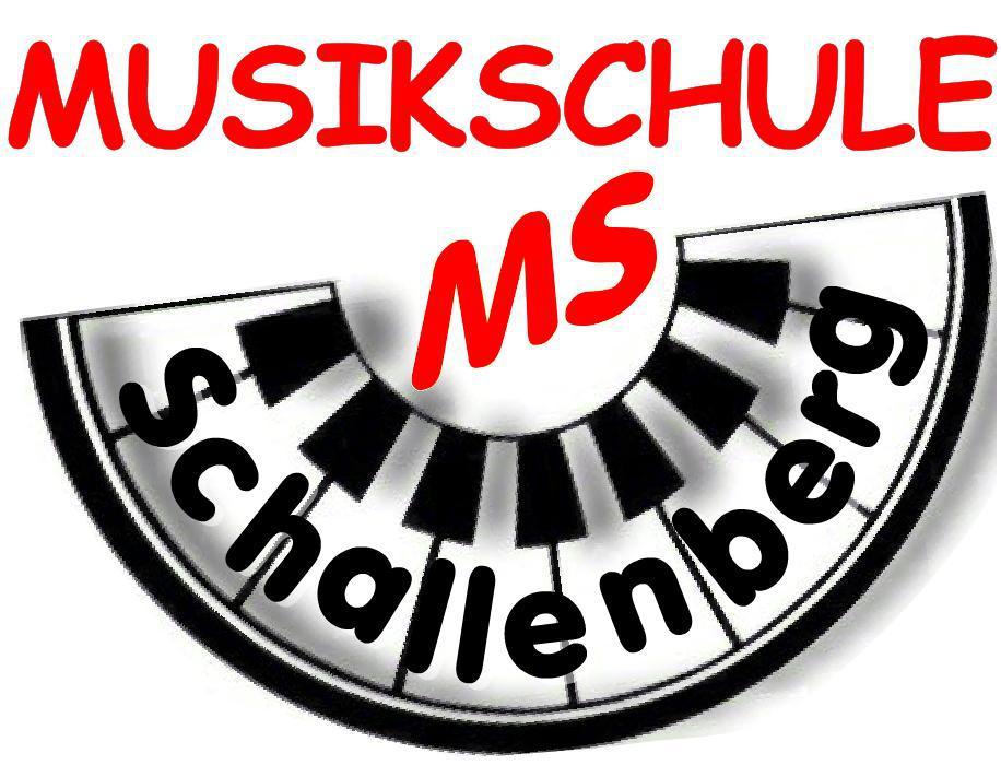 Bild zu Musikschule Schallenberg in Edewecht