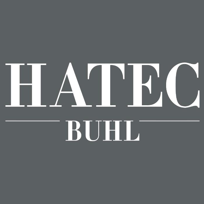 Bild zu Hatec Buhl in Dortmund