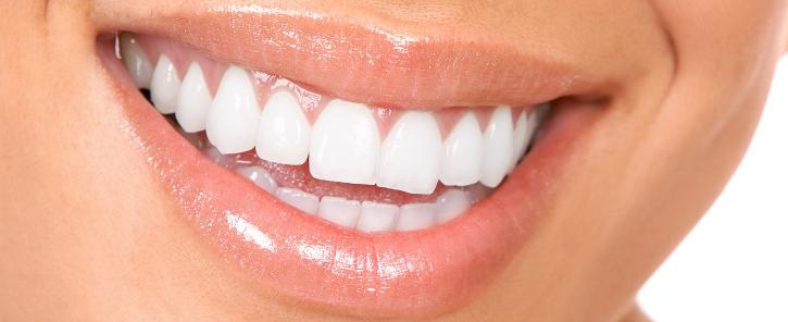 Cabinet Dentaire CCBD Drs M. Saettel & Nguyen