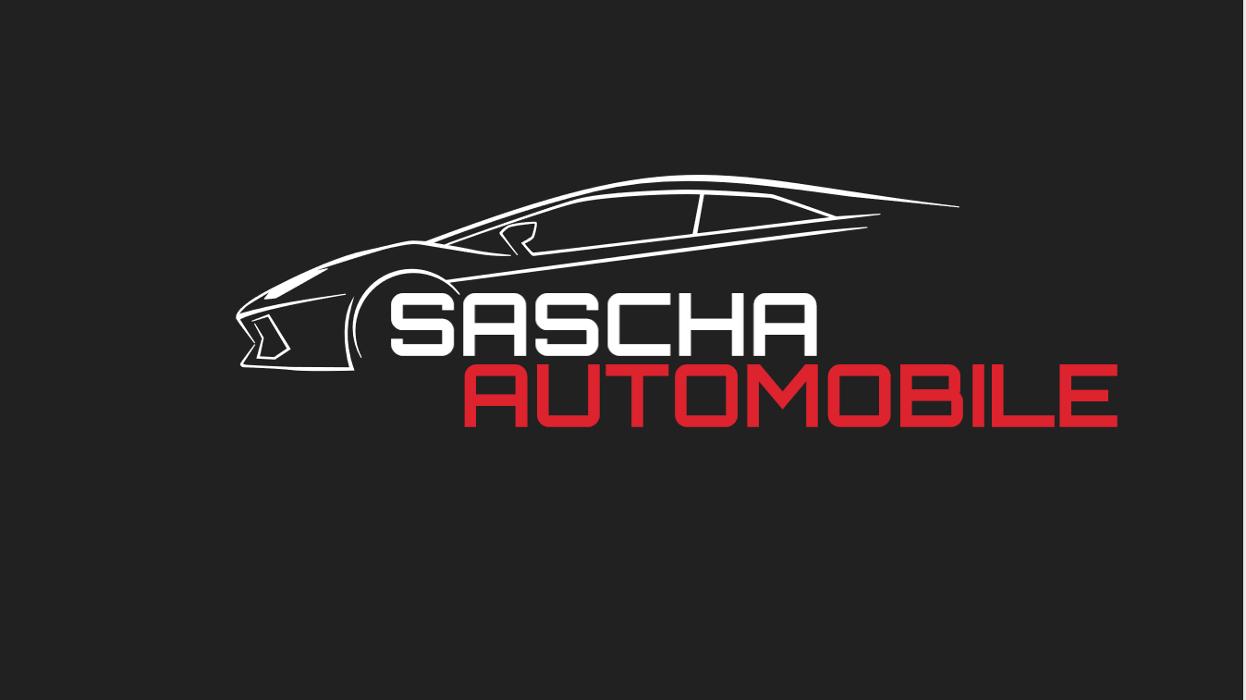 Bild zu Sascha Automobile in Wuppertal