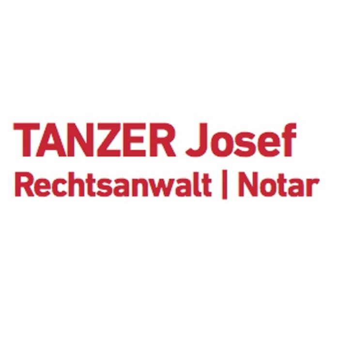 Bild zu Josef Tanzer Rechtsanwalt in Langenselbold
