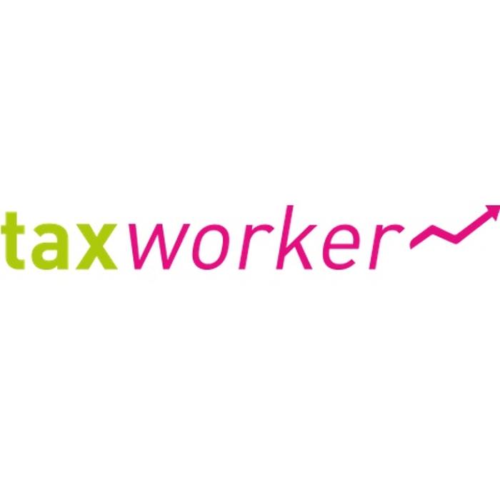 Bild zu Thimm Marc taxworker GmbH & Co. KG Steuerberatungsgesellschaft in Erlensee