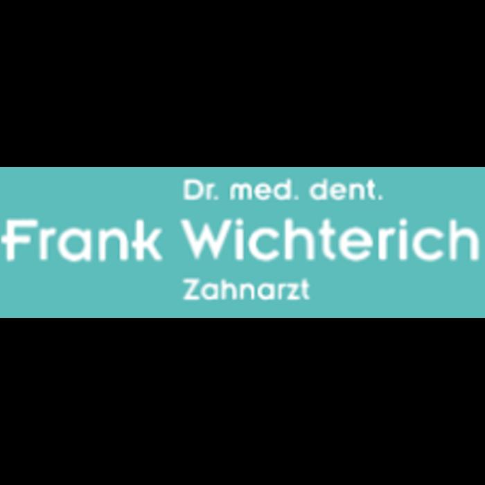 Bild zu Wichterich Frank Dr. med. dent. Zahnarzt in Maintal