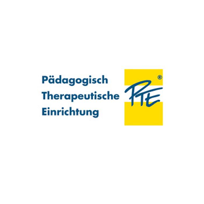 Bild zu PTE Trier Pädagogisch Therapeutische Einrichtung in Trier