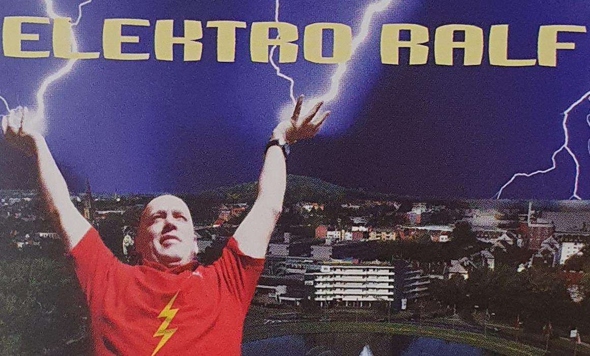 Bild zu Elektro Ralf in Aachen