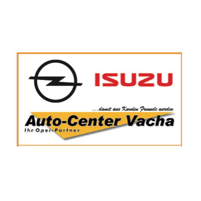 Bild zu Auto-Center Vacha GmbH in Vacha