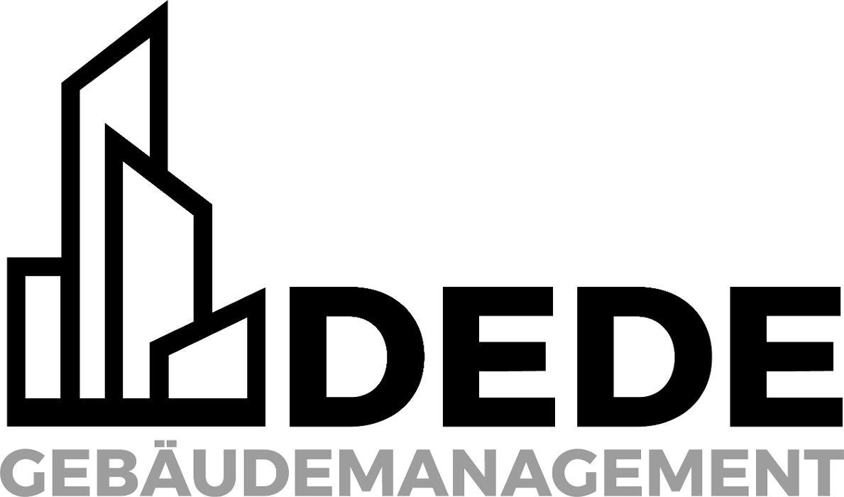 Bild zu DEDE Gebäudemanagement in München