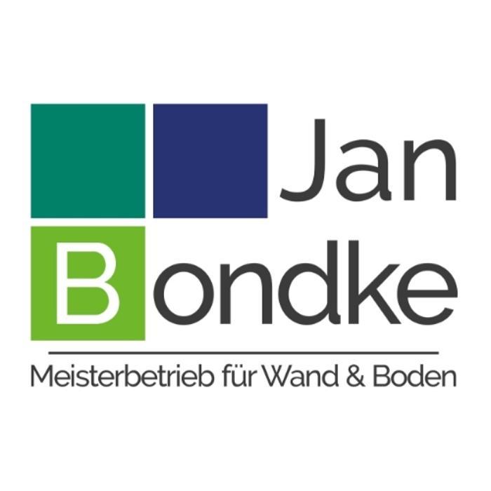 Bild zu Jan Bondke GmbH in Marienheide