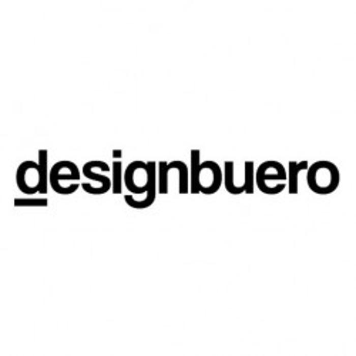 Bild zu designbuero Agency in München