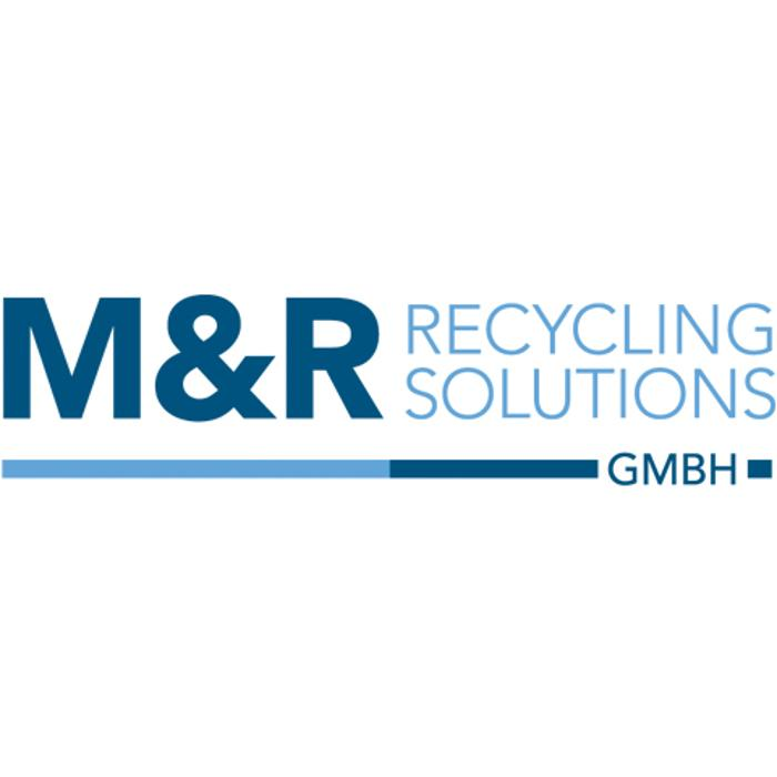 Bild zu M&R Recycling Solutions GmbH // Verwaltung M&R Recycling Solutions in Bergkamen