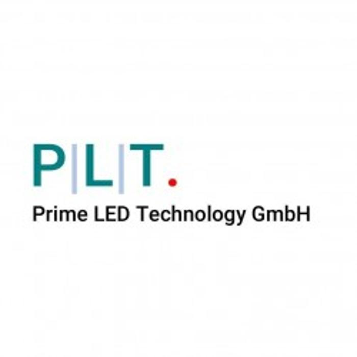 Bild zu Prime LED Technology GmbH in Barsinghausen