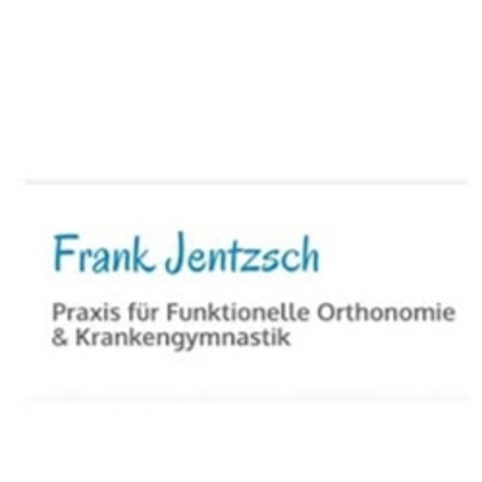 Bild zu Frank Jentzsch Physiotherapie in Friedberg in Hessen