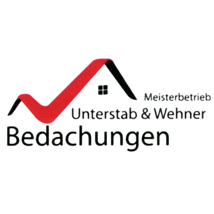 Bild zu Unterstab & Wehner Bedachungen GmbH & Co. KG in Niddatal
