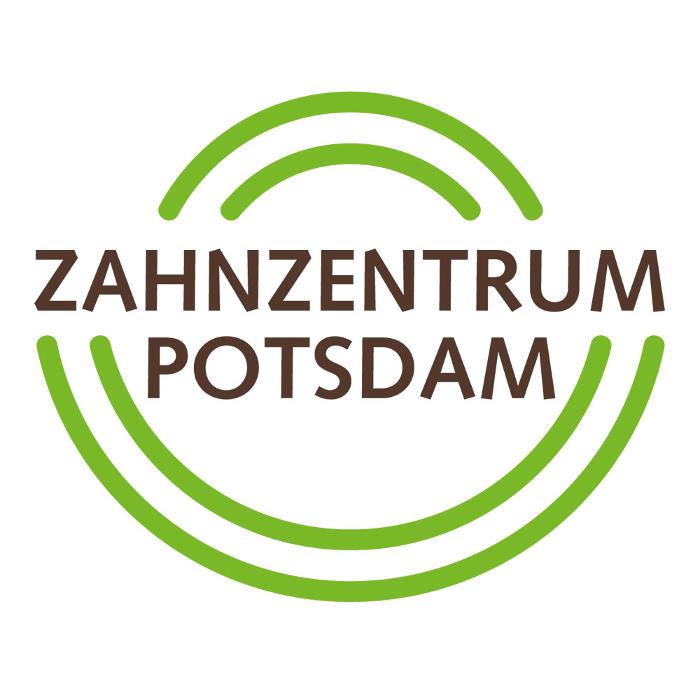 Bild zu Zahnzentrum Potsdam in Potsdam