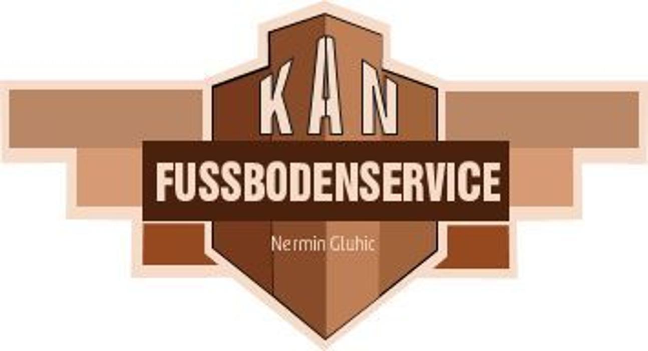 Bild zu Fussbodenservice-KAN Nermin Gluhic in Dinslaken