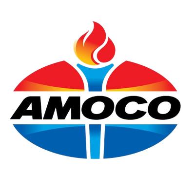 Amoco MEMPHIS (901)425-2123