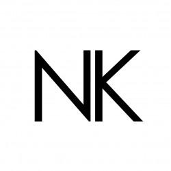 NK Design&Co