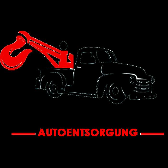 Bild zu Performance Autoentsorgung in Remscheid