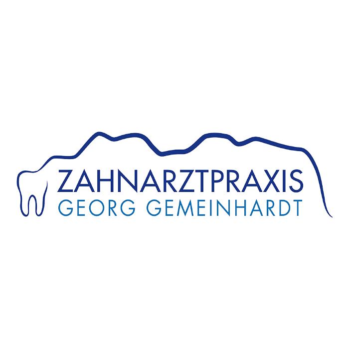 Bild zu Zahnarztpraxis Georg Gemeinhardt in Frasdorf