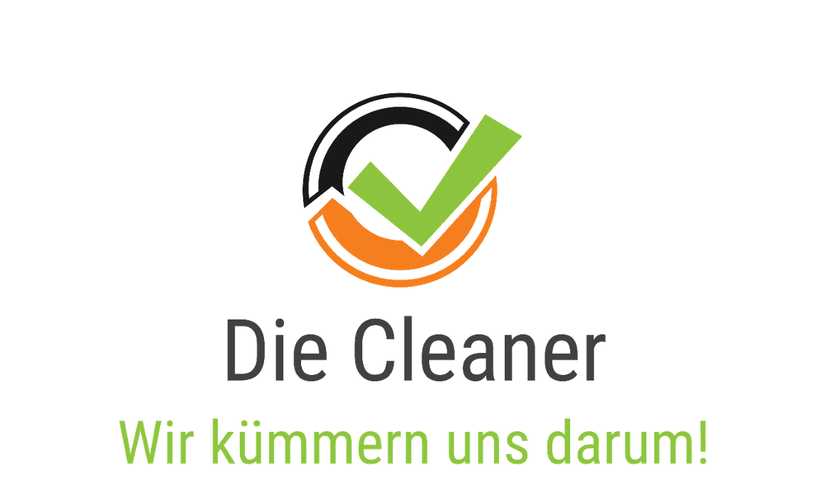 Bild zu Die Cleaner in Hitzacker an der Elbe