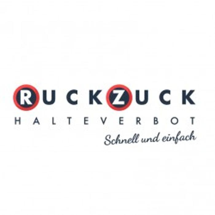 Bild zu RuckZuck Halteverbot in Berlin