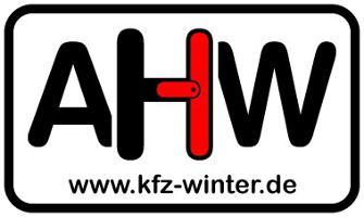 Autoservice Winter