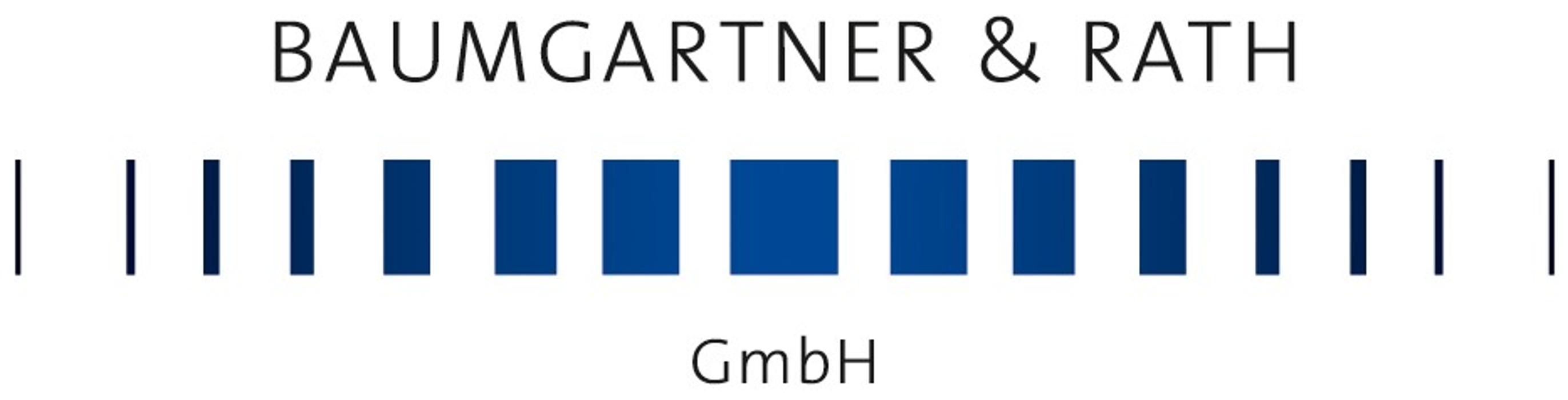Bild zu Baumgartner & Rath GmbH in München