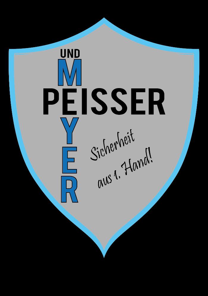 Bild zu Peisser und Meyer in Essen