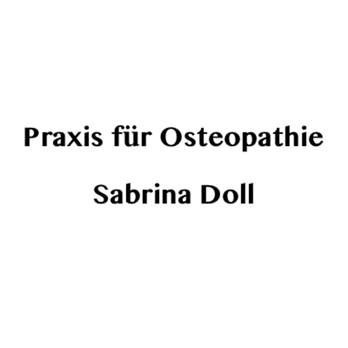 Bild zu Praxis für Osteopathie Sabrina Doll in Irrel