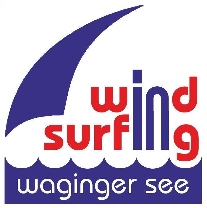Bild zu Wassersportcenter Waginger See in Waging am See