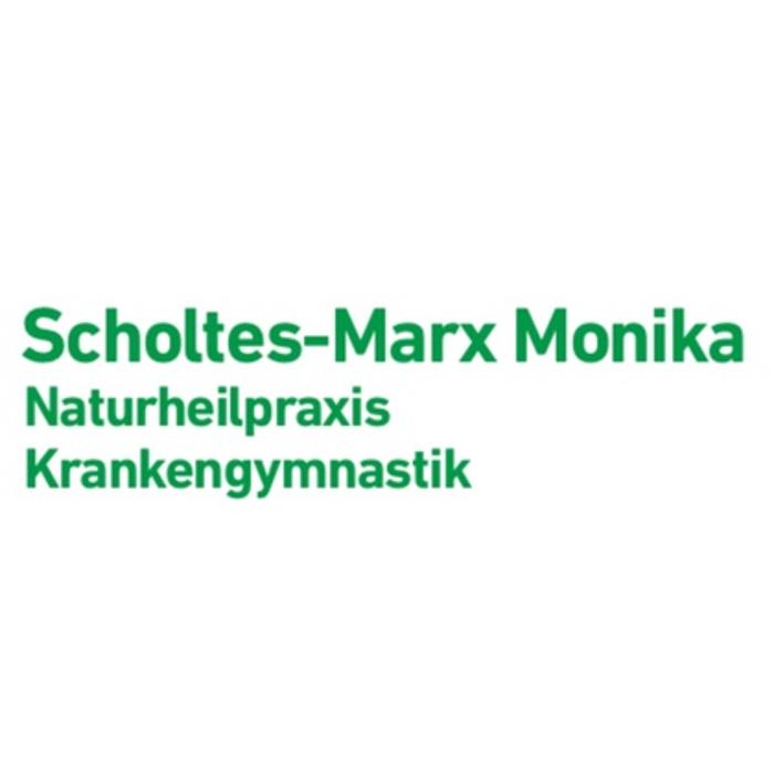 Bild zu Praxis für Krankengymnastik Scholtes-Marx in Hermeskeil