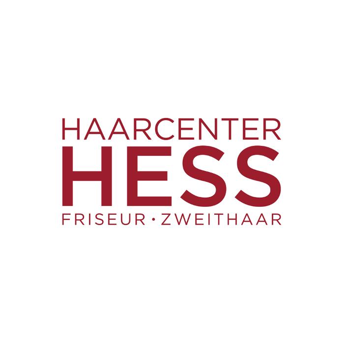 Bild zu Haarcenter Hess in Rosenheim in Oberbayern