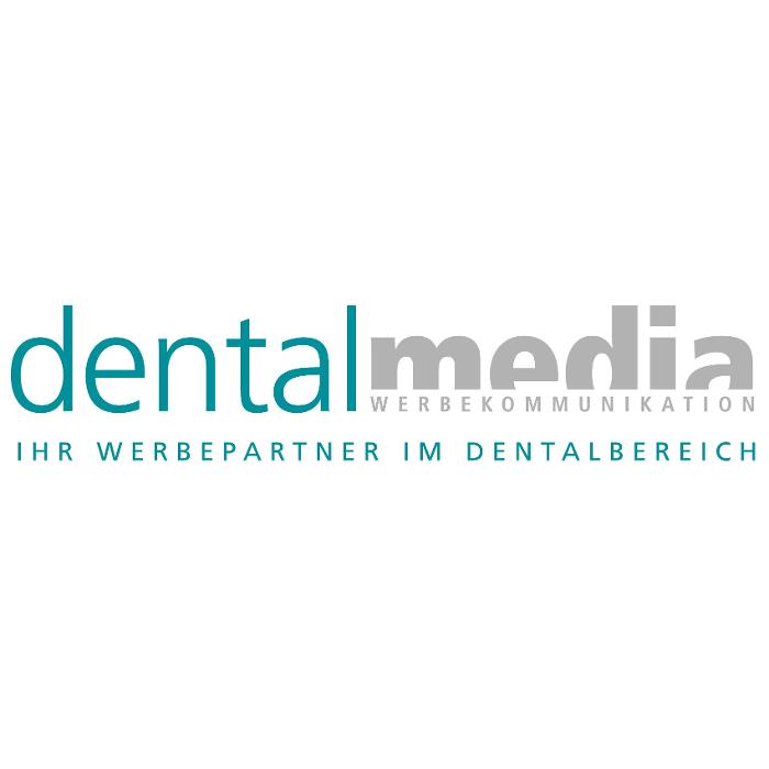 Bild zu dentalmedia werbekommunikation GmbH in Essen