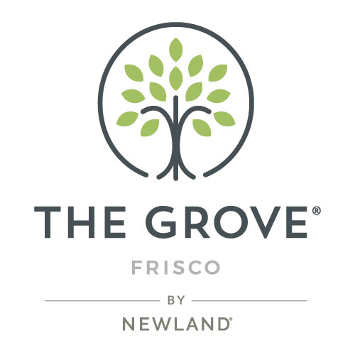 The Grove Frisco by Newland - Frisco, TX 75035 - (972)433-0069 | ShowMeLocal.com