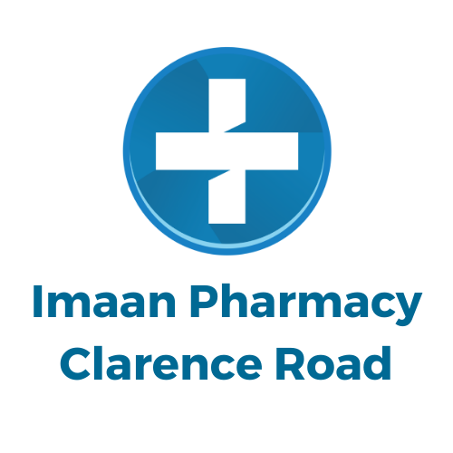 Clarence Road Pharmacy
