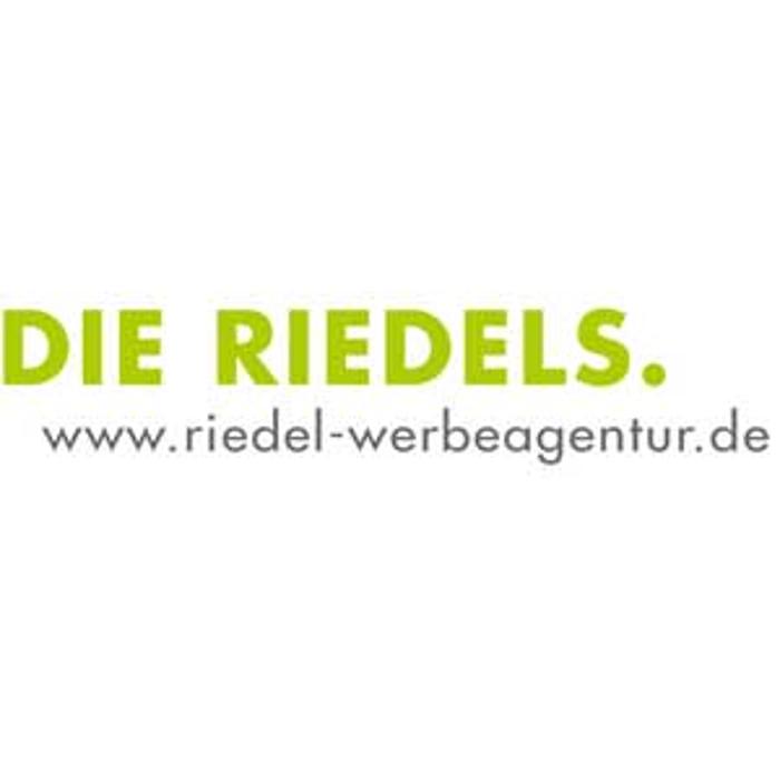 Bild zu Die Riedels. in Knittlingen