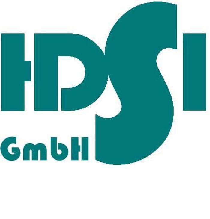 Bild zu HDSI-GmbH in Mönchengladbach