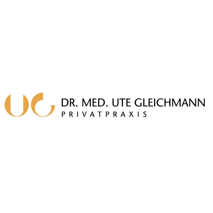 Bild zu Hautärztin Bad Oeynhausen - Privatpraxis Dr. Ute Gleichmann in Bad Oeynhausen