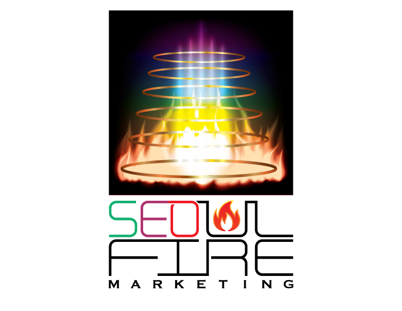 SEOUL FIRE MARKETING - Philadelphia, PA 19139 - (862)339-9086 | ShowMeLocal.com