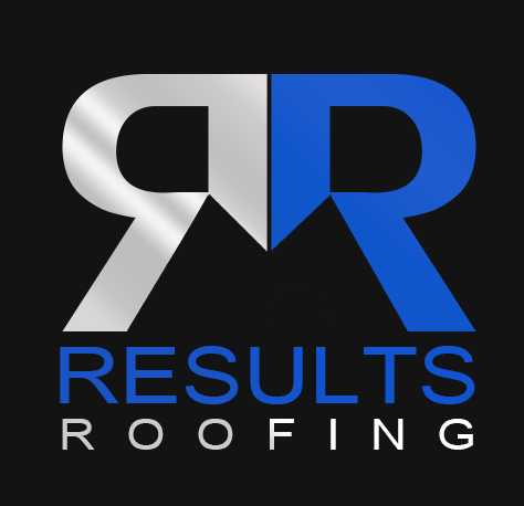 Results Roofing - Keller, TX 76248 - (214)301-5533 | ShowMeLocal.com