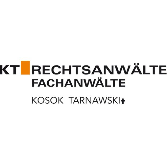 Bild zu KT Rechtsanwälte in Saarlouis