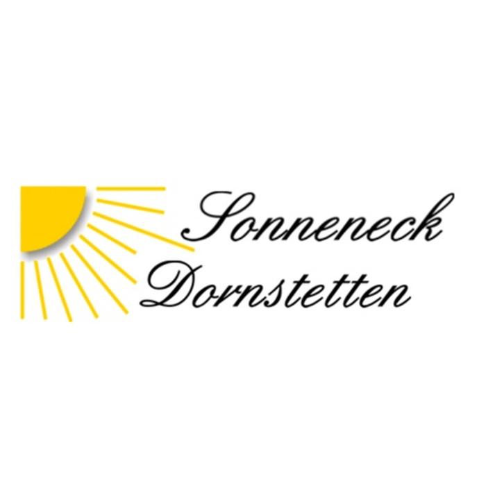 Bild zu Hotel Sonneneck in Dornstetten